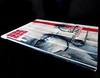 BREVARIO Magazine