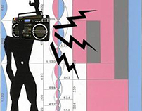 Modulor Radio