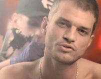 """EXPEÃO """"O Teu Amor Por Mim"""" (2013)"""