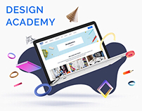 Design academy (Educhain)