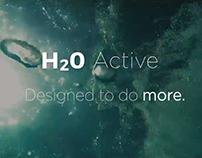 Speedo H20 Active