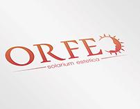 Orfeo Solarium