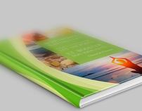 Imunitee Book