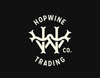 Hopwine Trading Co.