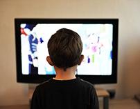 6 способов смотреть телевизор онлайн бесплатно