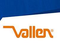 Vallen 2015-2016