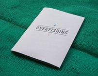 Overfishing – RSA 2013