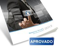Relatório Anual Eletros - Aprovado.