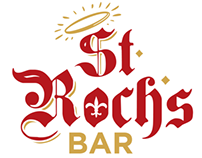St Roch's Identity