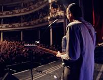 Os Azeitonas - Em Boa Companhia Eu Vou (2010)