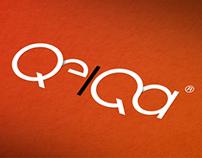 Qelqa: Guía de Diseño