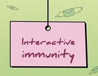 EFIS Interactive Book