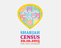 Sharjah Census