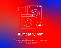 Empathy Cam