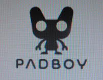 PADBOY
