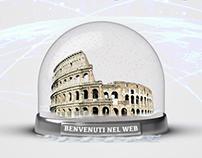 Alsolved (Rome)