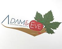 Adam & Eve GmbH & Co. KG