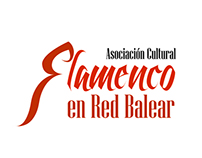 Flamenco en Red Balear