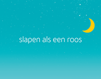 Logo + huisstijl De Snurkdokter
