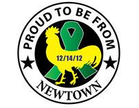 12/14/12 Newtown CT
