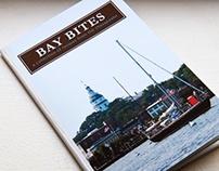 Bay Bites