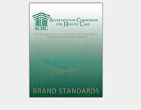 ACHC Brand Standards