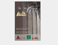 ACHC Gala Program