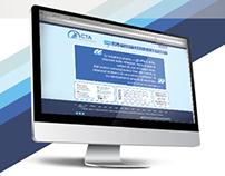 CTA - Centro di Terapia dell'Adolescenza - WEB SITE