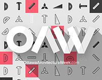 OAW 2014 website
