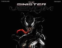 The Sinister Venom