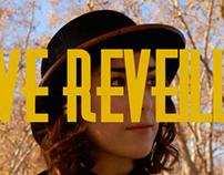 LE REVE REVÉILLE