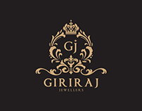 Giriraj Jewellers