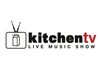 KITCHEN TV live music show