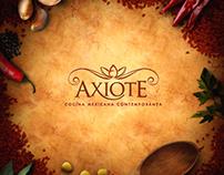 Axiote