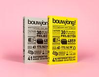 BouwJong!