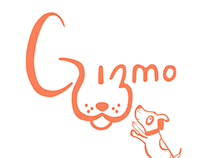 Gizmo Dog Treats