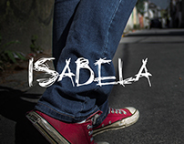 Isabela - Curta Metragem