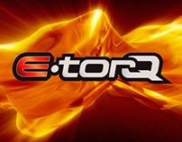Motores E.torQ
