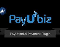 PayU India Payment plugin for DJ-Classifieds