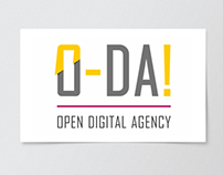 Open Digital Agency