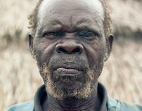 Angal, Uganda