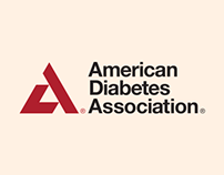American Diabetes Association Motion Graphic