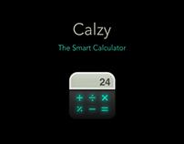 Calzy 1.0