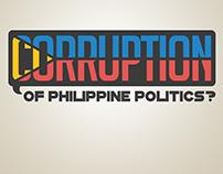 Filipino voters vs Philippine Politics