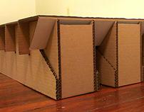 The New Apartment Survival Kit