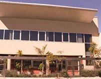 Educational Institute Namaste  2009