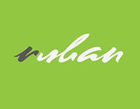 Ruban - Fine Gourmet Catering