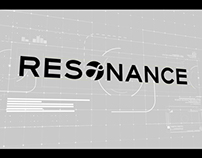 Resonance Digital Agency - Video Presentation