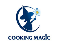 Panasonic Malaysia Cooking Magic