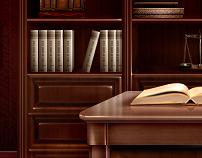 Moiseev's Bureau